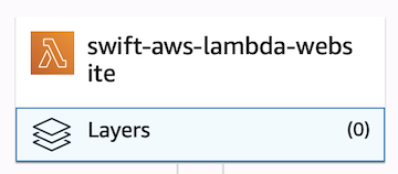 aws_lambda_how_to_add_a_layer_5