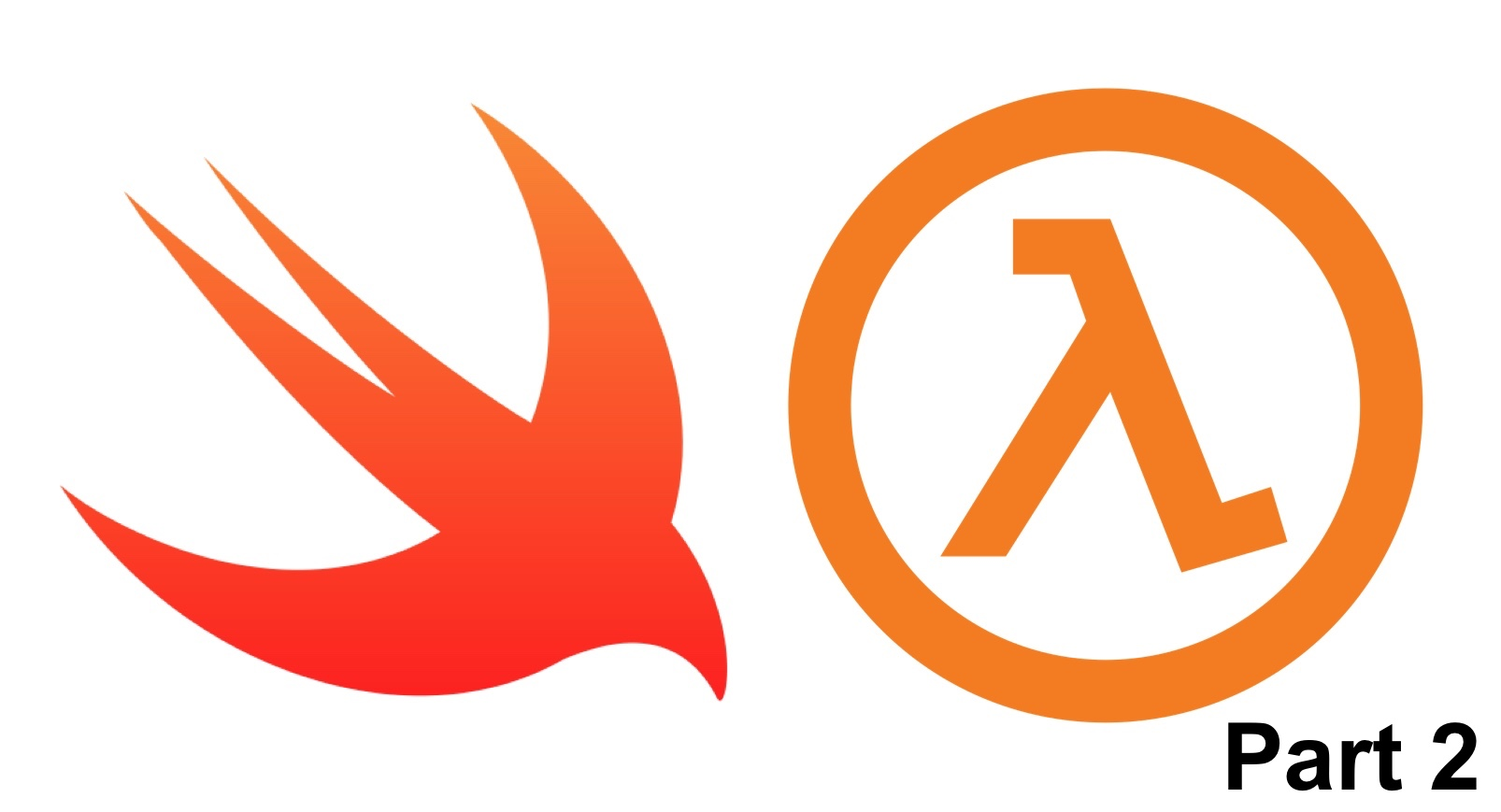 Websites using Swift and AWS Lambda — Part 2